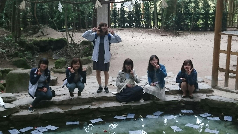 松江観光_170410_0014