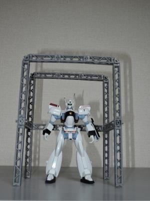DSCN0672 (960x1280)