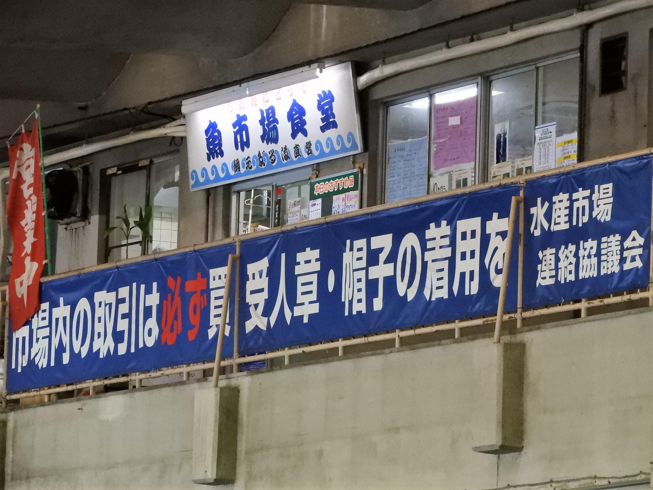 小田原漁港7