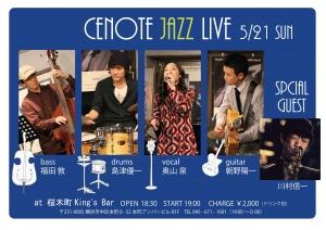 1704cenote_live_chirashi_pdf3.jpg