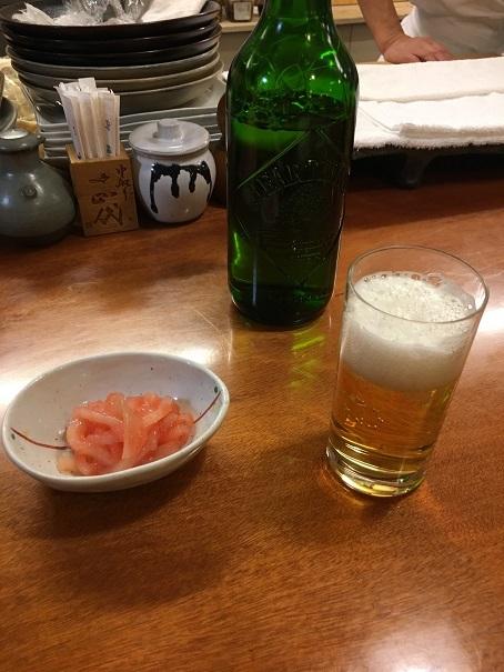 味百仙_2017022101