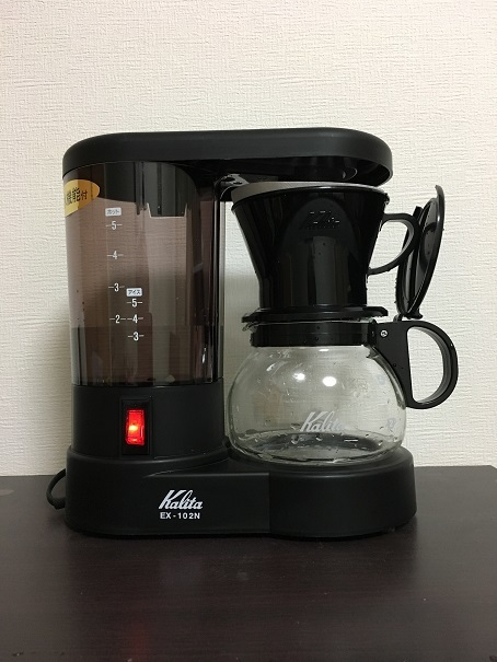 コーヒーメーカー_2017041603