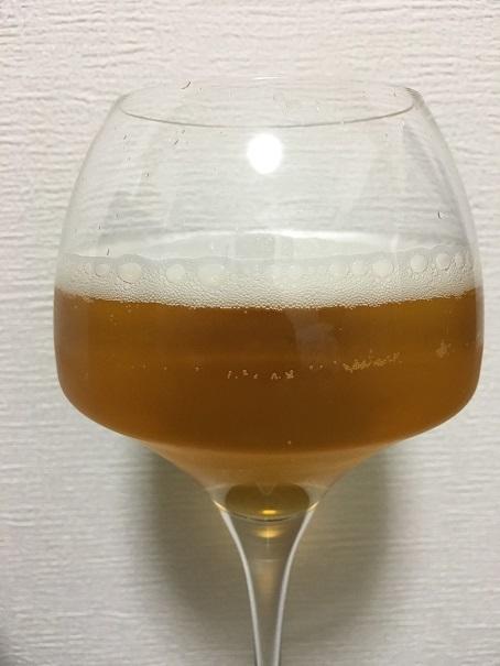 ビール_2017030903