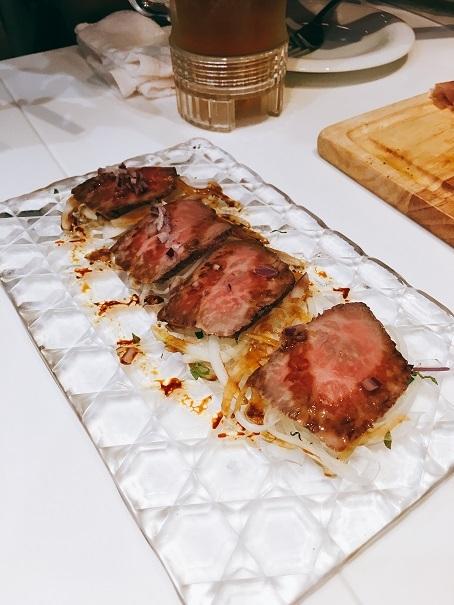 肉LABO_2017041903