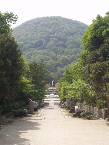 kabutoyama 2 2017 4 6