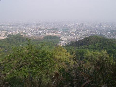 kabutoyama 5 2017 4 6