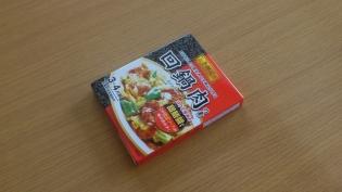 李錦記回鍋肉