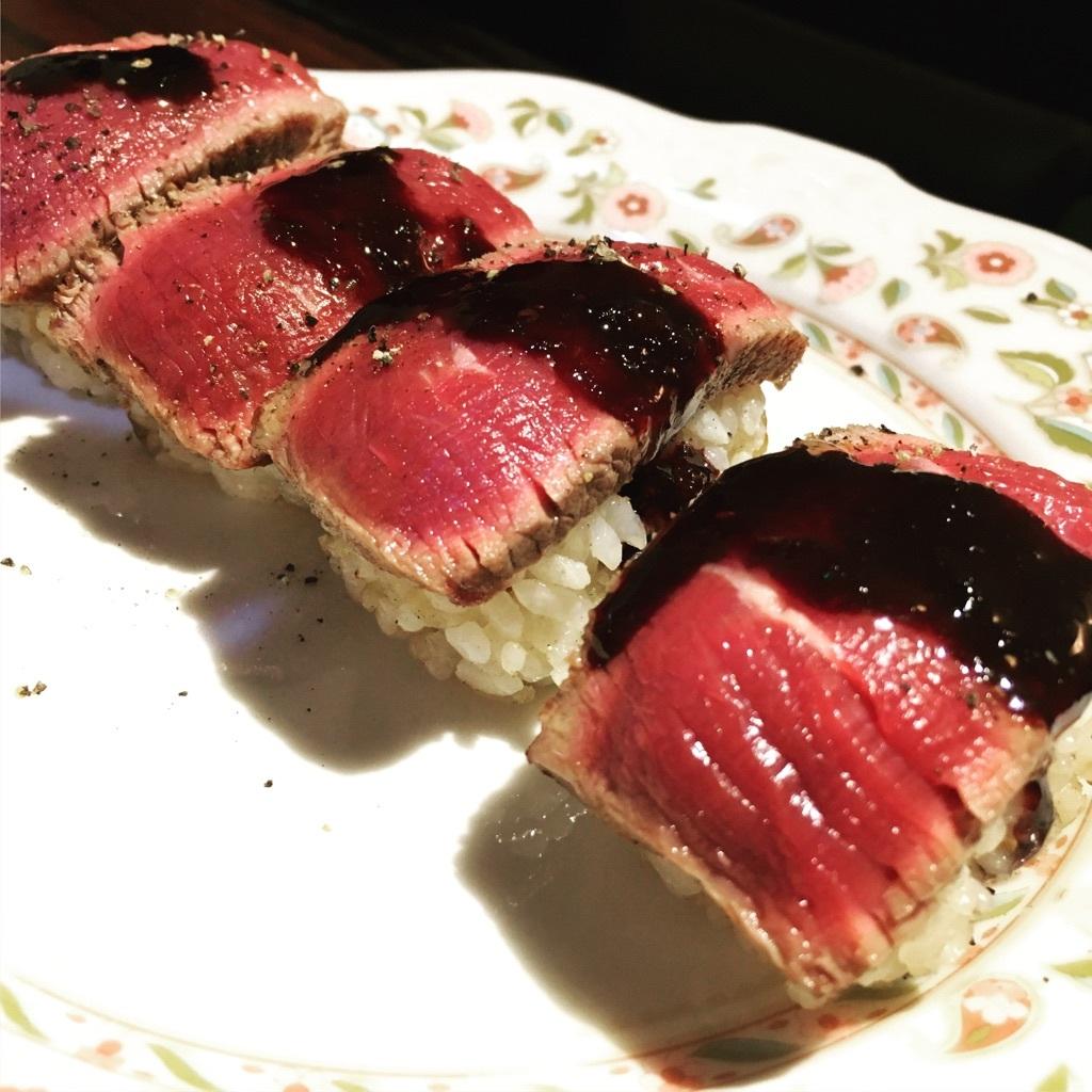 IMG_7594肉ずし