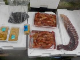 5鮮魚セット2017420