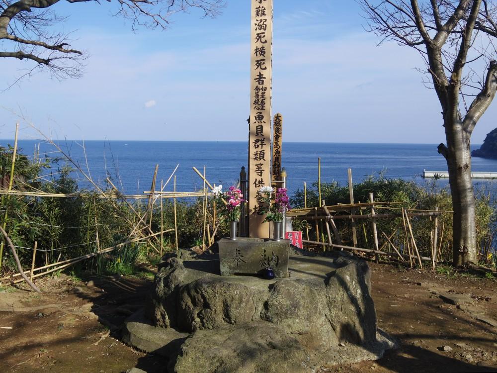 manazuru_10s.jpg