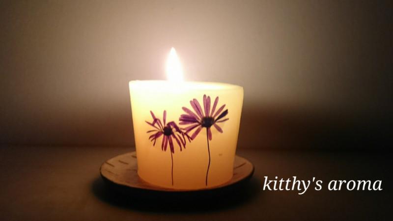 kitthy04022.jpg