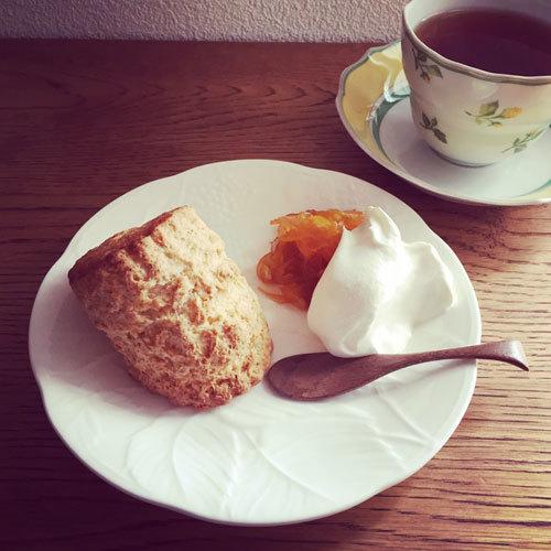 marmaladescone2.jpg