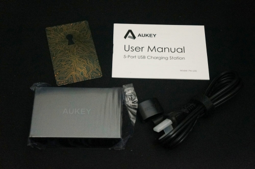 AUKEY_PA-U33_008.jpg