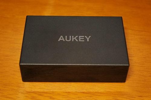 AUKEY_PA-U33_022.jpg