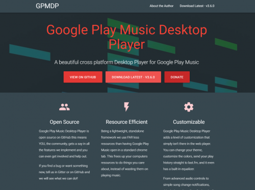 Google_Play_Music_Desktop_Player_001.png