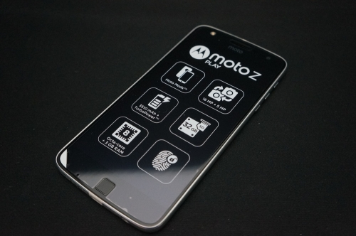 moto_z_play_005.jpg