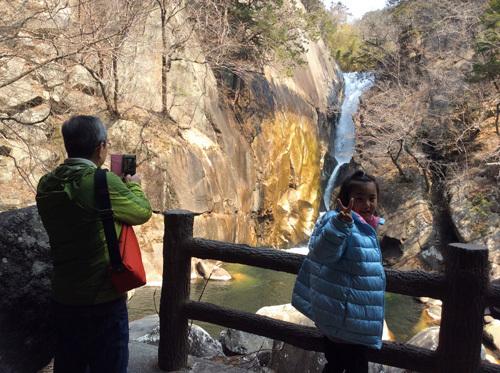 20170319仙娥滝