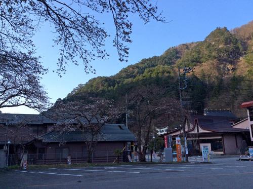 20170415 滝上 (2)