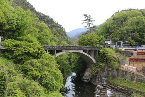 20170504 長潭橋