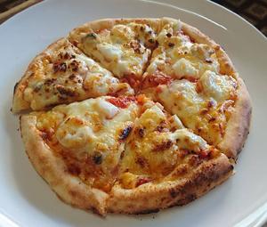 pizza20170320-02.jpg
