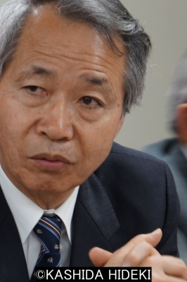 関島弁護士