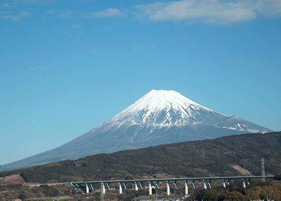 富士山青IMG_9999