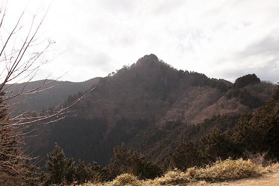 山IMG_3218