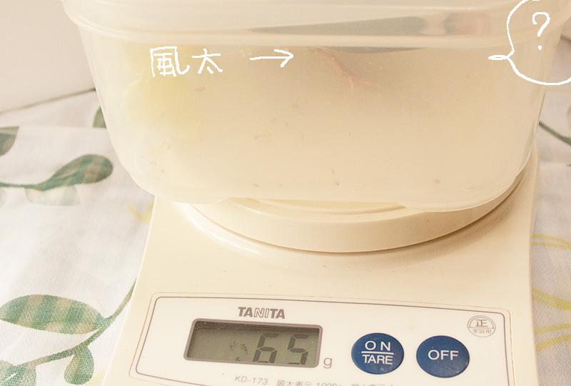 風太65gIMG_5909