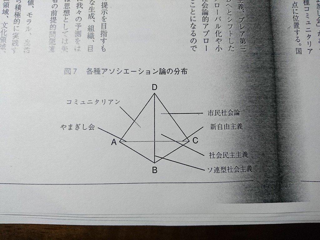 『マルクスとアソシエーション』第1回輪読会