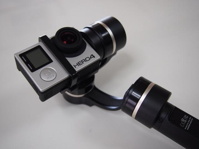 P3040041 (640x480)