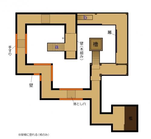 murakumo2f.jpg