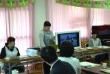 懇談会 (24)