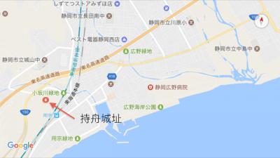 mizuho1kai_convert_20170219074113.png