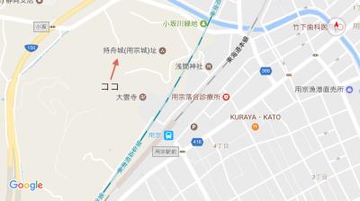mizuho2kai_convert_20170219074141.png
