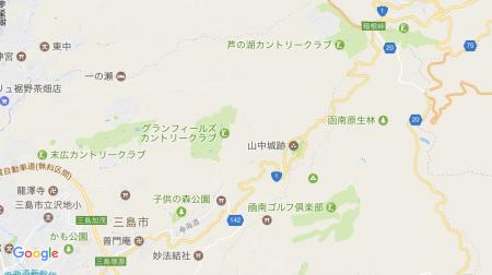 yamanaka_convert_20170422235109.png