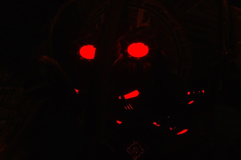 Dwarven Colossus 045-1 Info Fu-Fr 1
