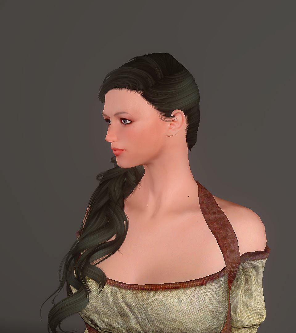 KSHairdosR v14 021-1 Persephone 6