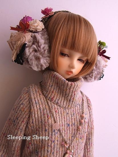 RIMG2388-2蜜遊