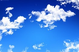 Blue-Sky-HDTV-Wallpaper.jpg