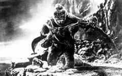 King_Kong_versus_Dinosaur.jpg