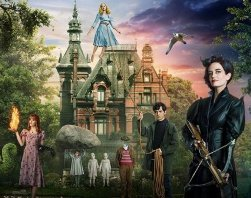 cast-MISS-PEREGRINES-HOME-FOR-PECULIAR-CHILDREN-1024x768.jpg