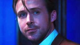la_la_land_ryan_gosling.jpg