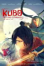 Kubo_and_the_two_strings.png