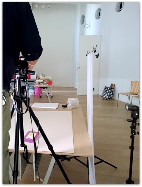 青森県 弘前市 十和田市 商品 写真 撮影 出張 カメラマン ホームページ デザイン パッケージ パンフレット チラシ 広告 印刷物