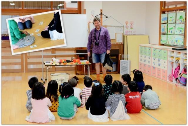 青森県 弘前市 保育園 英語教室 スナップ 写真 撮影 出張 カメラマン インターネット 販売 イベント 行事