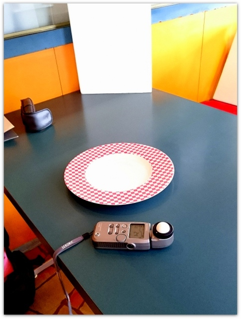 青森県 出張 写真 カメラマン 取材 同行 委託 派遣 料理 メニュー ホームページ グルメ サイト