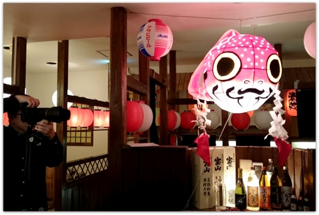 青森県 店舗 飲食店 建築物 写真 店 居酒屋 料理 メニュー 撮影 出張 カメラマン 委託 派遣 同行
