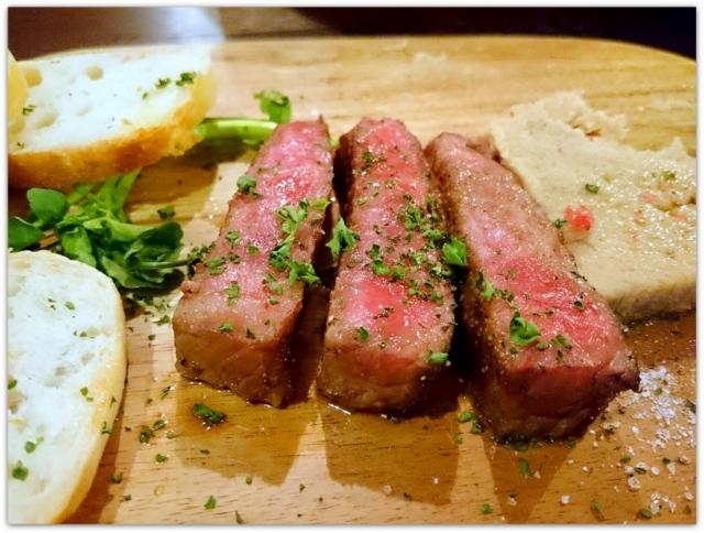 青森県 弘前市 料理 メニュー 店舗 飲食店 ホームページ ウェブ 写真 撮影 出張 カメラマン 取材 同行 委託 派遣