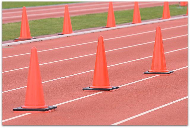 岩手県 花巻市 スポーツ イベント マラソン 大会 出張 写真 撮影 カメラマン 委託 派遣 同行