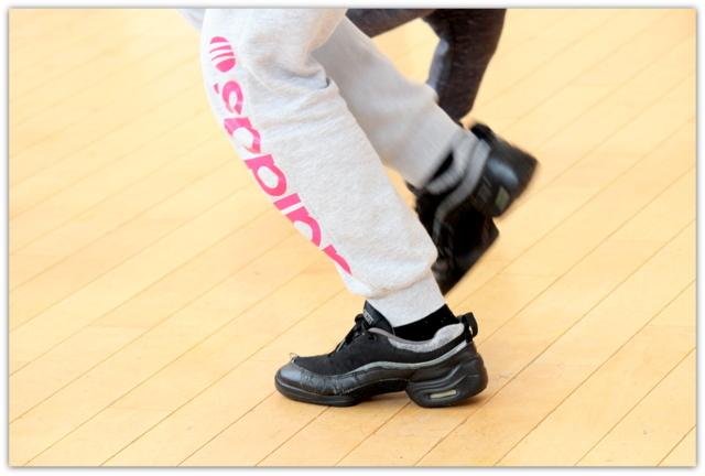 青森県 弘前市 保育園 体操 教室 スナップ 出張 写真 撮影 インターネット 販売 行事 イベント 発表会